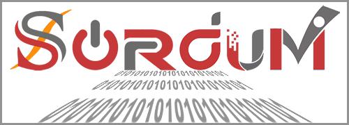 sordum logo