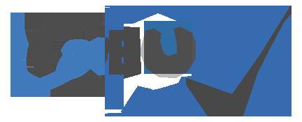 ceofix - CeoFix – Teknolojik Sorunlara Fix Çözüm