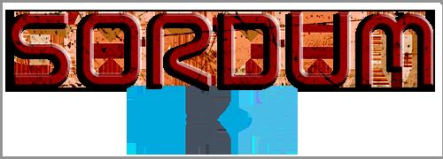 sordum.com