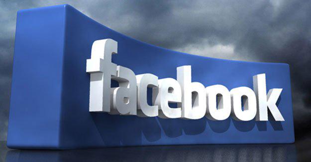 Facebook Hesabınız Kapatıldı Ve Kimlik Mi İstiyor?