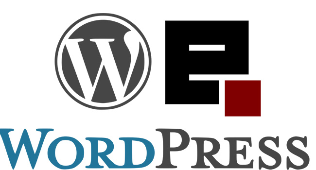 Easy PHP İle Local Host Ve WordPress Nasıl Kurulur?