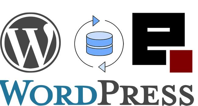 Local Hostta Apache Server'ın SQL Yükleme Boyutu Nasıl Artar?