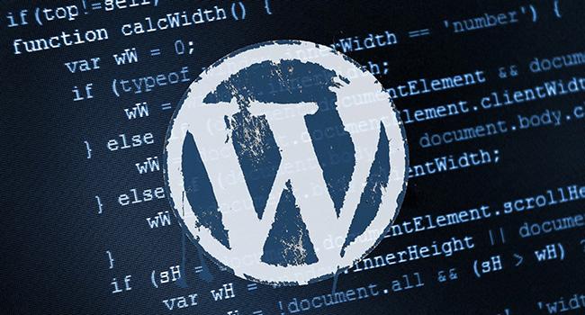 WordPress Temada Sorgu Sayısı Nasıl Azaltılır?