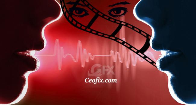Videodaki Ses ile Görüntü Uyuşmazlığı Nasıl Düzeltilir?