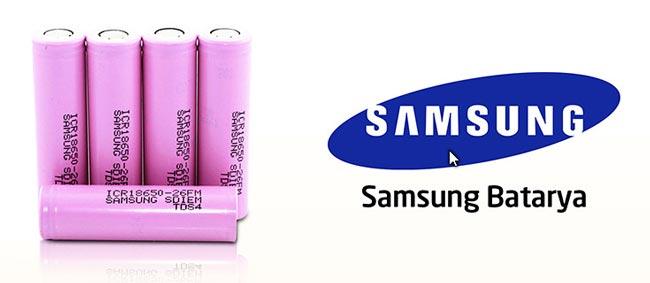 S-link IP-755 10400mAh Samsung Bataryalı Powerbank İncelemesi