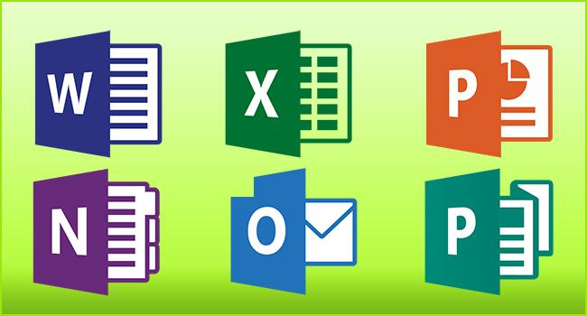 Office kurulumu – Microsoft Office Seçmeli Nasıl Kurulur?