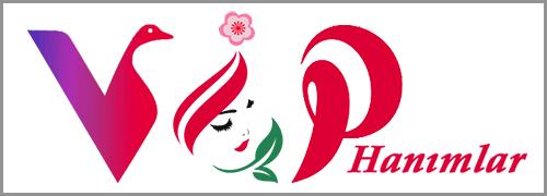 viphanimlar logo