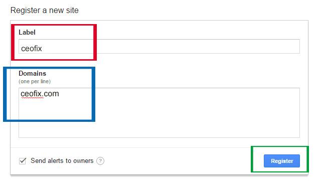 Google Recaptcha WordPress'e Nasıl Eklenir?