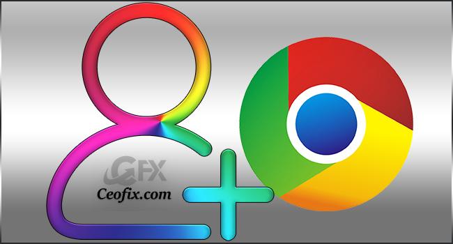 Google Chrome'a Kişi Ekleme Ve Misafir Kullanıcı İle Açma