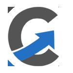 www.ceofix.com