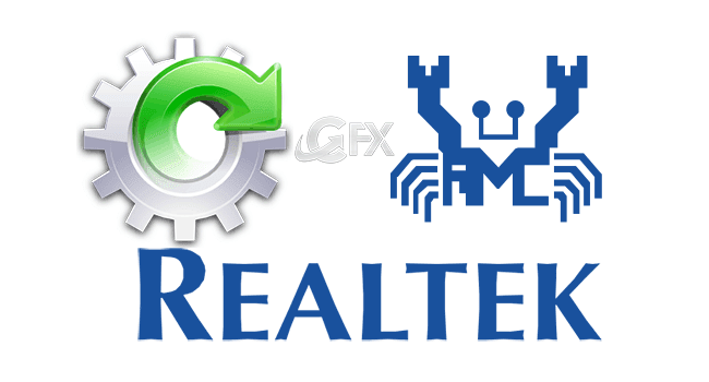 Realtek High Definition Audio Driver Nereden İndirilir