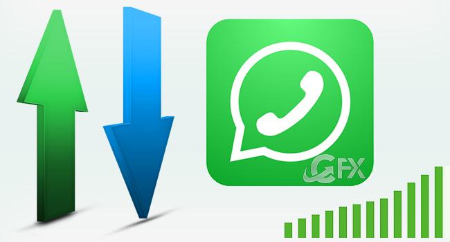 WhatsApp da Veri Kullanımı Nasıl Azaltılır