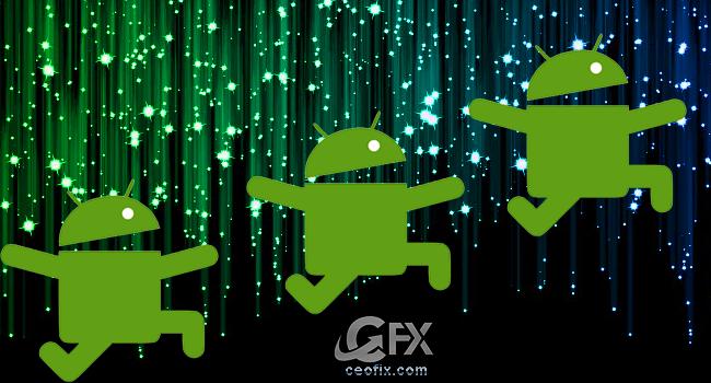 Android Telefonunuzu Hızlandırmanın 5 Yolu