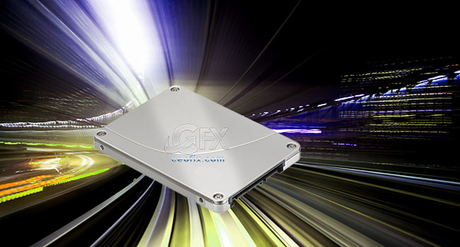 SSD Ömrü Nasıl Uzatılır