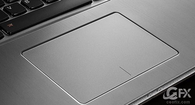 Touchpad Nasıl Devredışı Bırakılır