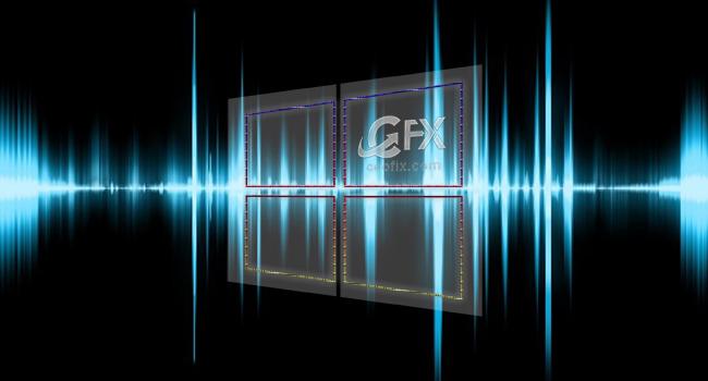 Windows Açılış Sesi Nasıl Aktif Edilir