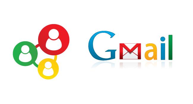 Şifre Paylaşmadan Arkadaşa Gmail Erişimi Nasıl Verilir