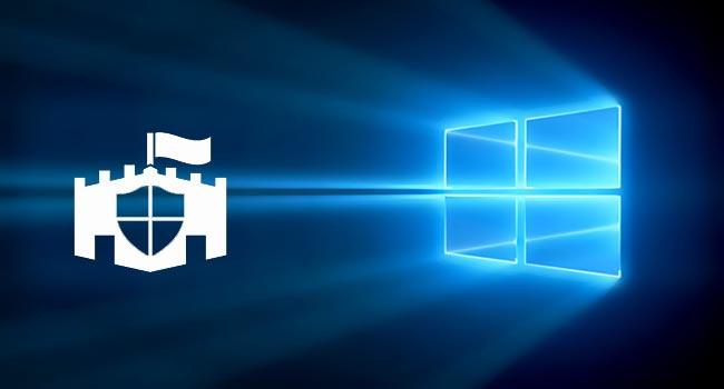 Windows Defender SmartScreen Nasıl Devre Dışı Bırakılır