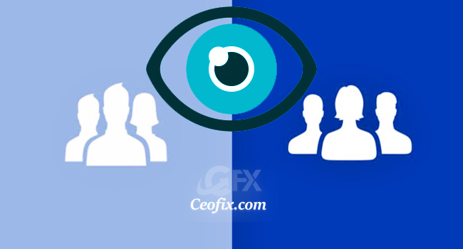Facebook Grup Gizlilik Ayarı Nasıl Değiştirilir
