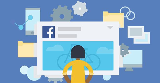 Facebook Gruplardan Nasıl Ayrılınır