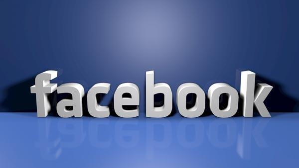 Facebook Sayfalarından Yorum Nasıl Silinir?
