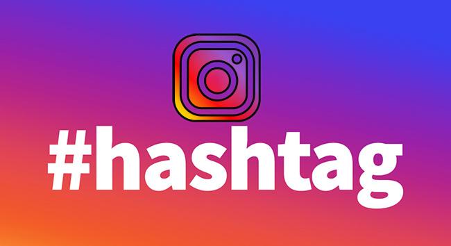 Instagram Hashtag Özelliği İle Nasıl Takip Edilir
