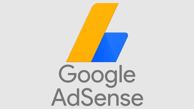 Paragraf Arasına Adsense Reklam Nasıl Yerleştirilir?