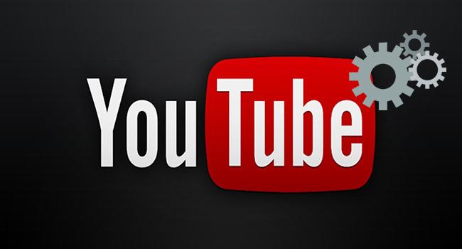Youtube'da öne çıkan kanallar nedir nasıl eklenir?