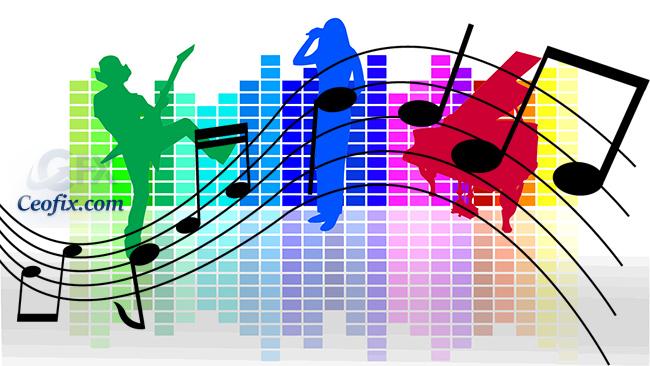 Groove Müzik Çalarda Ekolayzır Nasıl Kullanılır