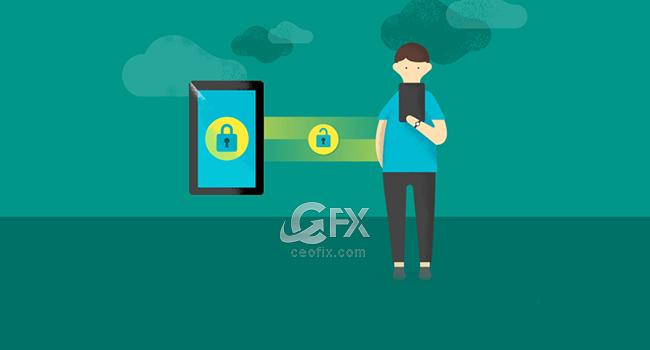 Android Telefonda Smart Lock Nasıl Etkinleştirilir?