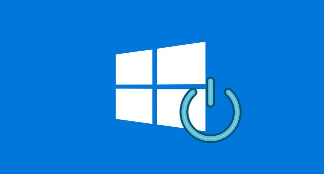 Bilgisayarı Kapatmanın 11 Yolu