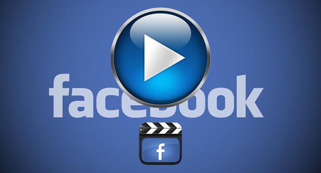 Facebook Otomatik Video Oynatmayı Engelle Yada Aktif Et