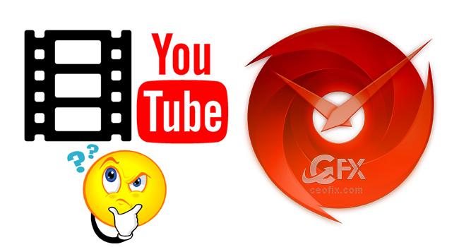 Youtube İzlenme Süresini Dakika Yerine Saat Bazlı Görüntüle