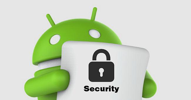 Android Telefonlar İçin En İyi Güvenlik İpuçları
