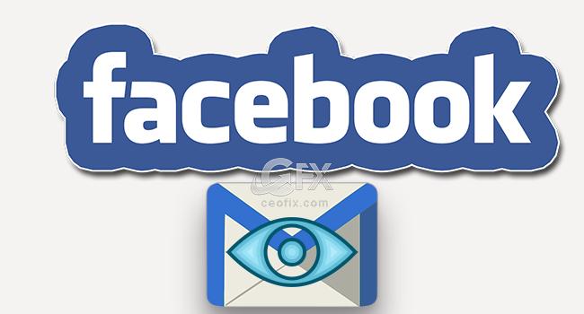 Facebook'da E-posta Adresi Nasıl Gizlenir?