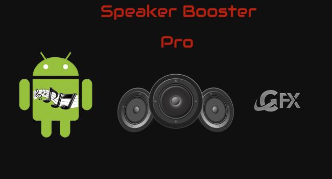 Android Cihazlarda Az Çıkan Ses Nasıl Arttırılır?