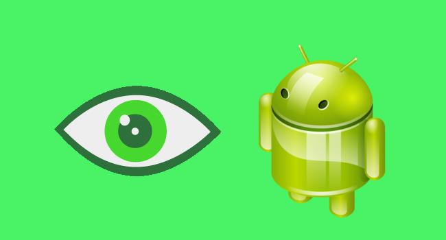 Android 'de Kamera, Depolama Gibi Uygulama İzinlerini Ayarla