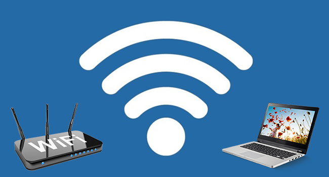 Wifi Açma Ve Kapatma Yolları