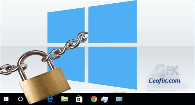 Windows 10 Görev Çubuğu Otomatik Gizlenmiyor