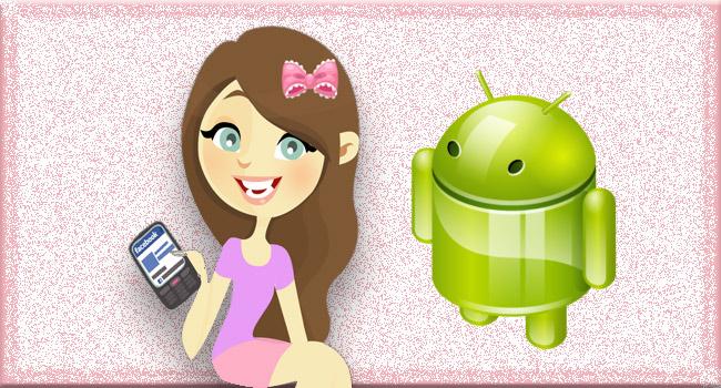 Telefonda Facebook'u Ve Diğer Uygulamaları Tarayıcıda Aç