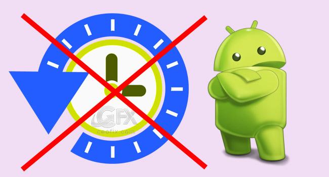 Telefonda Google Etkinlikten Arama Geçmişi Nasıl Silinir?