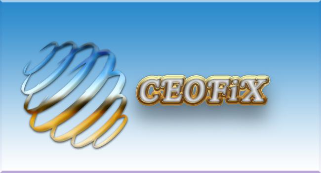 Online Logo Tasarlama Araçları