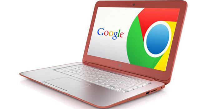 Google Chrome'u Oturum Açmadan Kullan