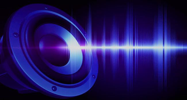 Bilgisayarda Ses Seviyesini Arttırma