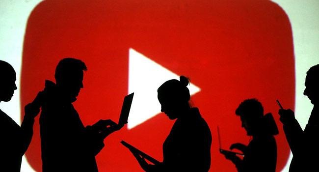 Youtube Bildirimleri Gelmiyor Sorununun Çözümü