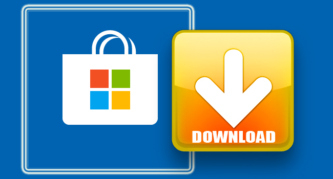 PC Oyunları Microsoft Mağazasından Nasıl İndirilir?