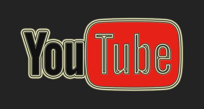 Youtube'da Koyu Ve  Açık Tema Arasında Geçiş Nasıl Yapılır?