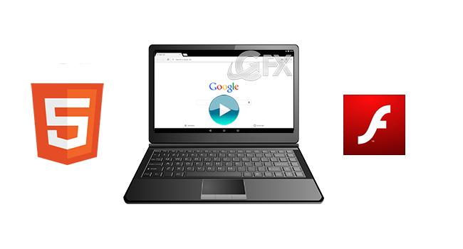 Chrome Tarayıcısında Otomatik Video Oynatma Nasıl Durdurulur