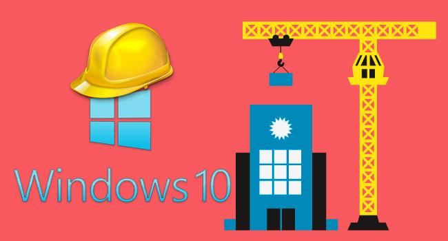 Windows Sürümünü Nasıl Bulurum?