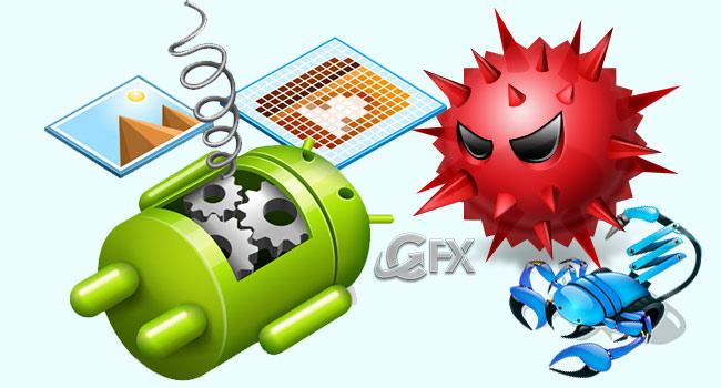 Android Telefona Virüs Bulaşır mı?Virüs Belirtileri Nelerdir